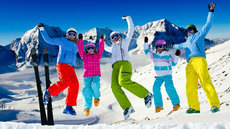 Group Lift Tickets at GetSkiTickets.com
