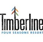 Timberline Four Seasons Resort West Virginia