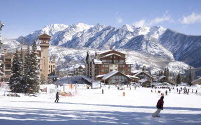 Five Things We Love About Durango & Purgatory Resort