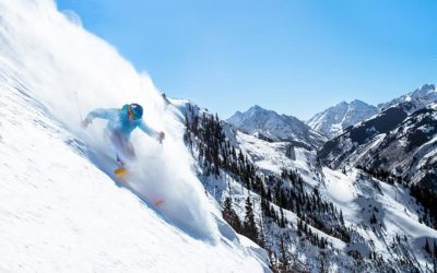 Why You Should Ski Aspen Snowmass This Year