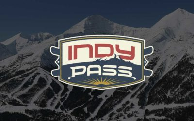 The New Indy Ski Pass Links 44 Independent Resorts Across North America