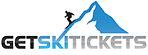 Get Discount Lift Tickets at GetSkiTickets.com